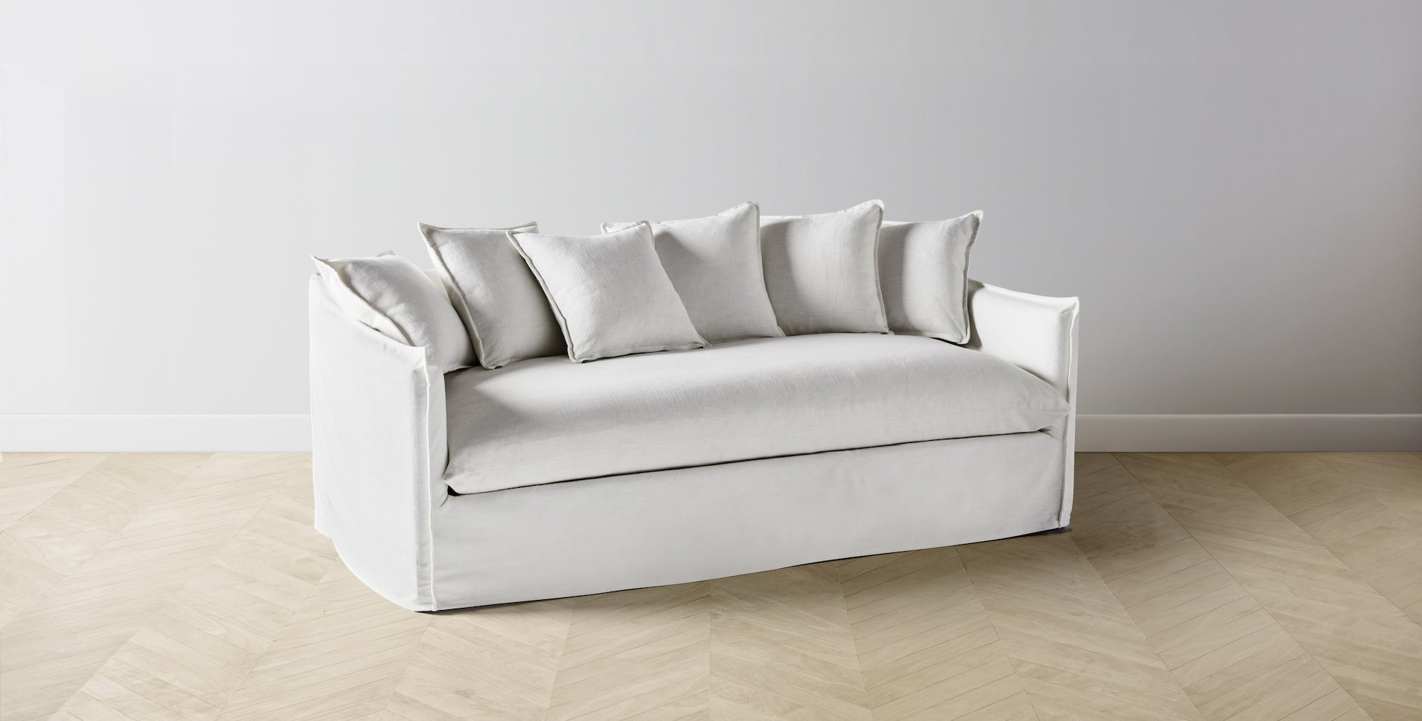 North Carolina Furniture - Maiden Home